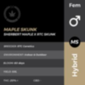 MAPLE SKUNK FEM HOVER NAIL-01.png