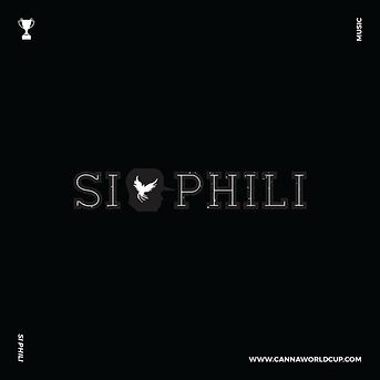 SI PHILLI SLIDE 1-01.png