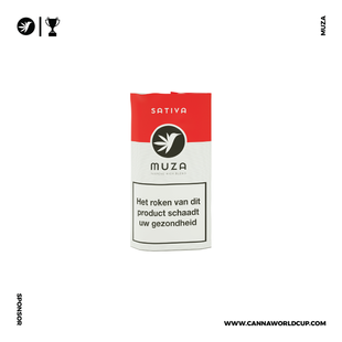MUZA SPONSOR SLIDE-PR-4-01.png