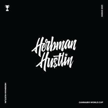 HERBMAN HUSTLING TN-01.png