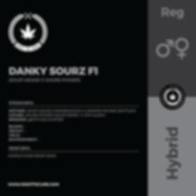 DANKY SOURZ F1-01.png