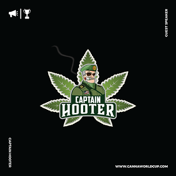 CAPTAIN HOOTER LOGO TN 2-01.png