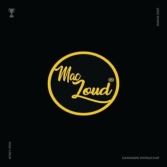MAC LOUD SLIDE 1-01.png