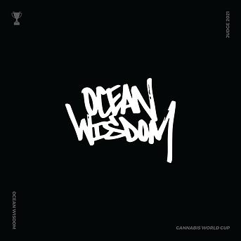 OCEAN WISDOM SLIDE 1-01.png