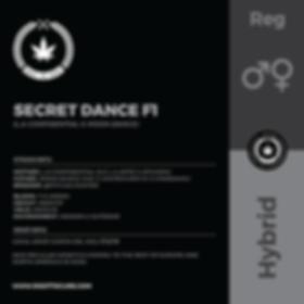 SECRET DANCE F1-01.png