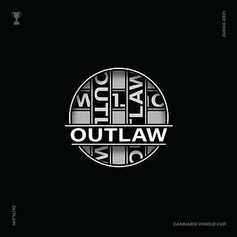 OUTLAW SLIDE PP-01.png
