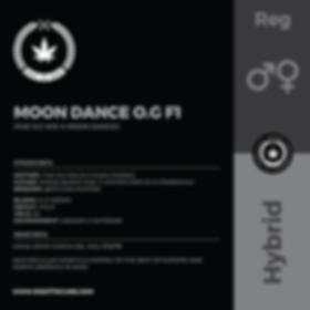 MOON DANCE O.G F1-01.png