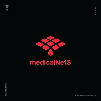 JAVI MEDICAL SLIDE 1-01.png
