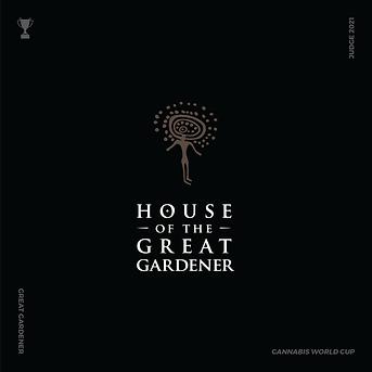 HOUSE OF THE GREAT GARDENER SLIDE 1-01.p