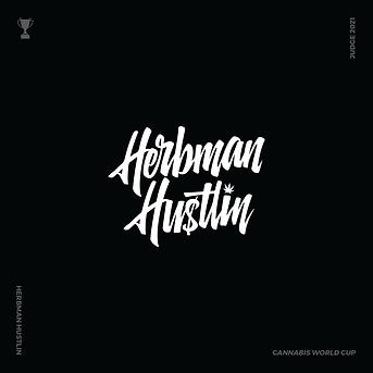 HERBMAN HUSTLING SLIDE 1-01.png