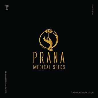 PRANA SLIDE 1-01.png