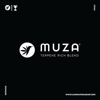 MUZA SPONSOR SLIDE-BW-1-01.png