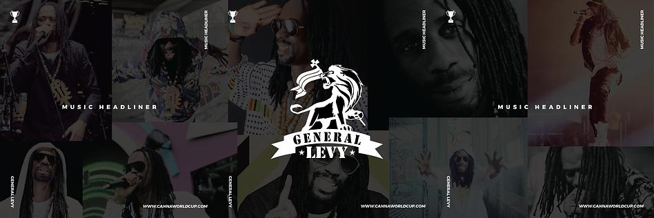 GENERAL LEVI TRIO 2-01.png