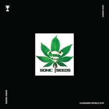 SONIC SEEDS SLIDE 1.2-01.png