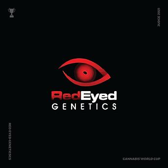REDEYED GENETICS SLIDE 1-01.png