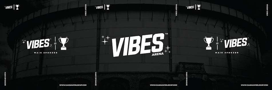 VIBES ARENA TRIO-01.png