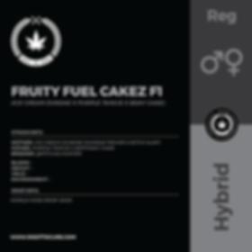 FRUITY FUEL CAKEZ F1-01.png