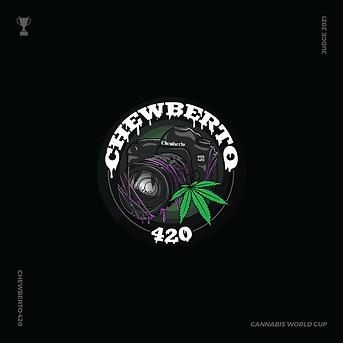 CHEWBERTO 420 SLIDE 1-01.png