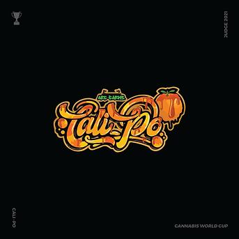 CALI-PO SLIDE 1-01.png