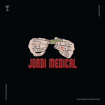 JORDI MEDICAL SLIDE 1-01.png