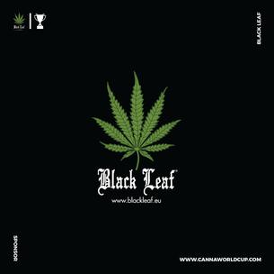BLACK LEAF SPONSOR SLIDE-BW-1-01.png