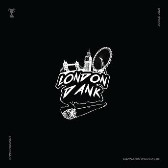 LONDON DANK SLIDE 1-01.png