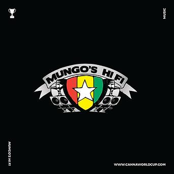 MUNGO'S HI FI SLIDE 1-01.png