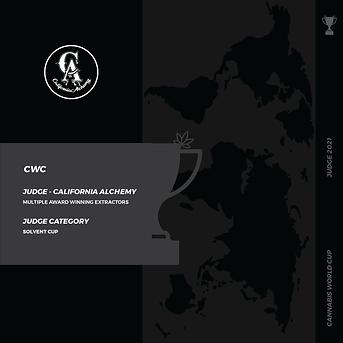 CALIFORNIA ALCHEMY SLIDE 2-01.png