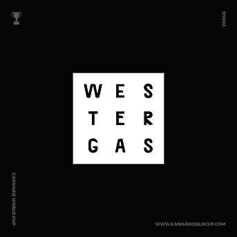 WESTERGAS LOGO ARTWORK-01.png