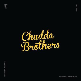 CHUDDA BROTHERS SLIDE 1-01.png