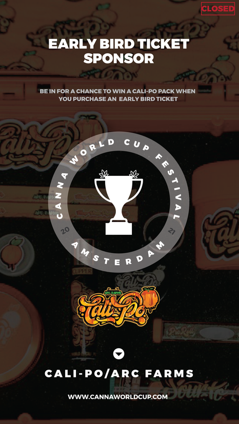 CALIPO PACK GIVEAWAY TN WEB-01.png