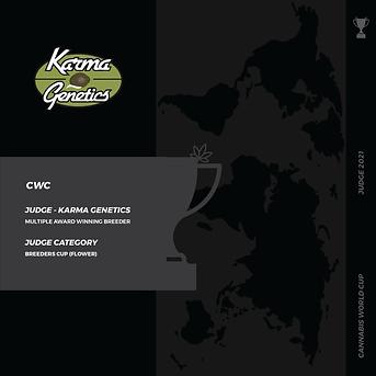 KARMA GENETICS SLIDE 2-01.png