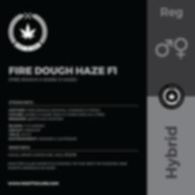 FIRE DOUGH HAZE F1-01.png