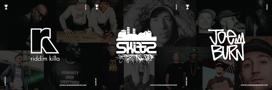 RP DJS JB TRIO 3-01.png