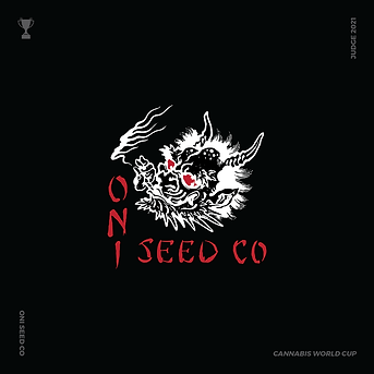 ONI SEED CO SLIDE 1-01.png