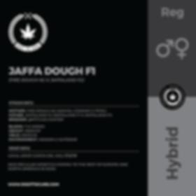 JAFFA DOUGH F1-01.png