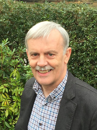 Martin E .JPG