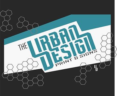 Urban Design Logo.jpg