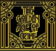 golden%20age%20of%20crime_edited.png