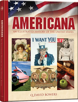 3616X_Cover_Americana_Virtual.png