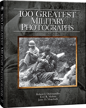 37735_100_GreatestMilitaryPhotos.png