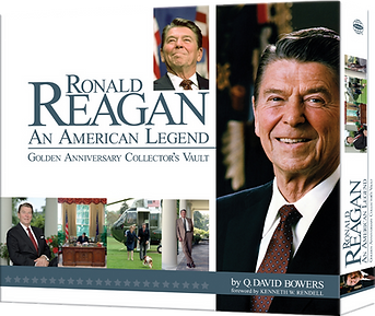 32806_Ronald_Reagan_Vault.png