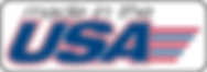 Made_USA_Logo-CMYK_White-BG.png