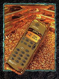 GoldPhone.jpg