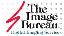 TheImageBureau_Logo_Final.png
