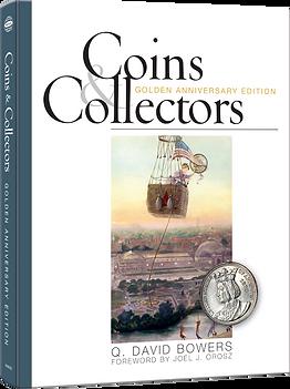 CoinsCollectors.png