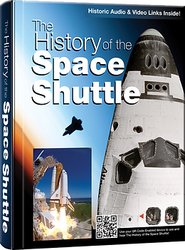 36585_Virtual_SpaceShuttle.png