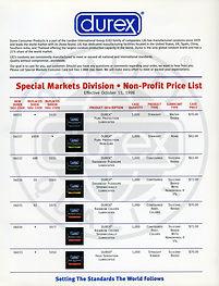 DUREX_SpecialMarketsDiv003.jpg