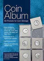 60_PocketAlbum.jpg