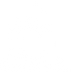 Arthritis_Logo.png